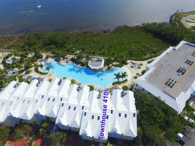 Photo for 2BR Condo Vacation Rental in Key Largo, Fl