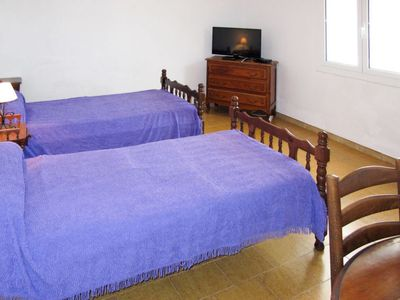 Photo for Vacation home Maison Dami (MNI210) in Moriani-Plage - 6 persons, 3 bedrooms