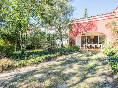 Photo for Village Restanques of the Gulf of St Tropez - Maeva Individual - Villa 4 rooms 8 people Prestige