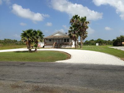 Quiet Bay House Retreat With Great View. 3 Bedroom House In Port Ou0027Connor  ...