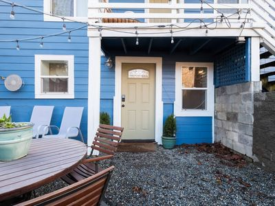 Updated Highland Park 2BR - 12 minutes to Downtown