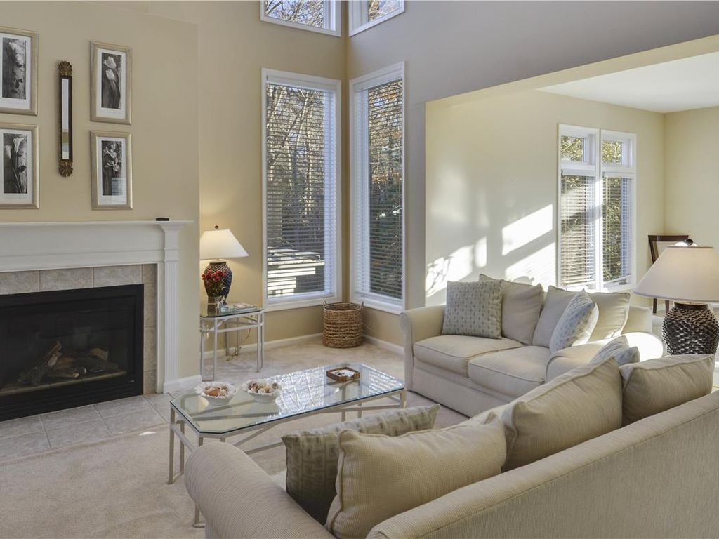 Beautiful 5 Bedroom Home In Sea Colony Bethany Beach Delaware Rentals And