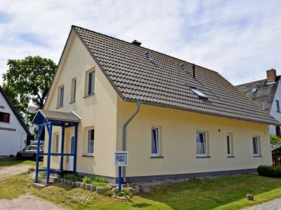 Photo for 3-room apartment - Apartments on the Bodden Family Looks