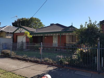 Photo for Cobram Cottage fully self contained accommodation