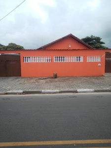 Photo for house for holidays, holidays and weekends in Mongagua