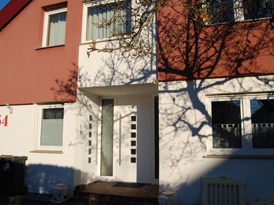 Photo for Modern business apartment in Köngen with good transport links and gym