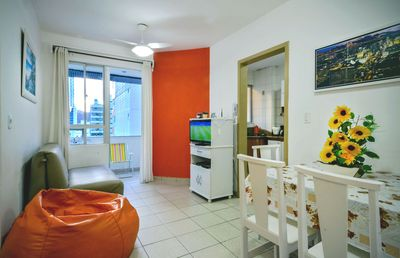 Photo for Great location in the center of Balneário