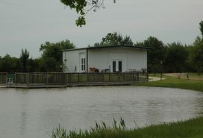 Photo for 1BR Guest House Vacation Rental in Hockley, Texas
