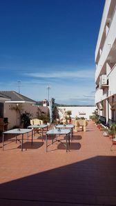 Photo for 2 bedroom apartment in San Miguel de Salines