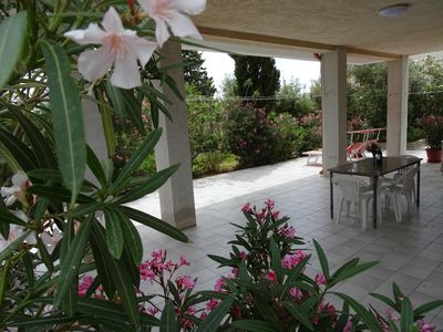 Photo for Holiday apartment Marina di Modica for 4 - 5 persons with 2 bedrooms - Holiday apartment in one or m