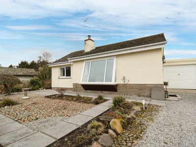 Photo for Stroma, DALBEATTIE