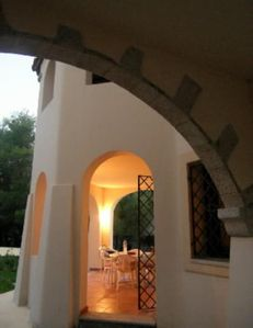 Photo for Cozy apartment 5 min. walk from the sea