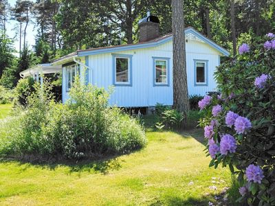Photo for 6 person holiday home in SVANESUND