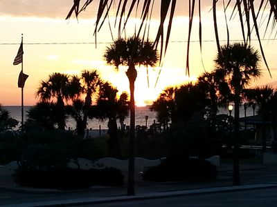 Photo for St.Pete Beach (3rd in USA) CONDO 1999 Mo/899 Wk.WATER VIEW+POOL SIDE.NON SMOKERS