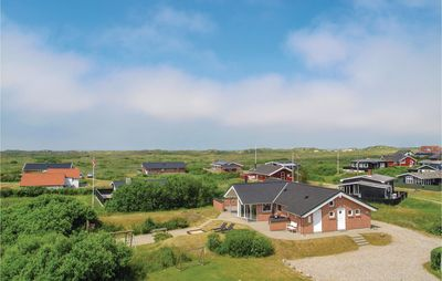 Photo for 4 bedroom accommodation in Rømø