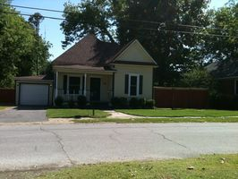 Photo for 2BR House Vacation Rental in Marvell, Arkansas