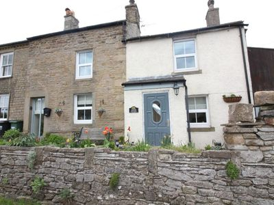 Photo for Lovely Yorkshire Dales Cottage