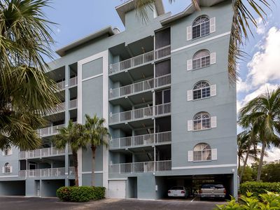 Photo for AMAZING BEACH CONDO WITH ALL THE COMFORTS OF HOME ONLY ON THE BEACH!!!