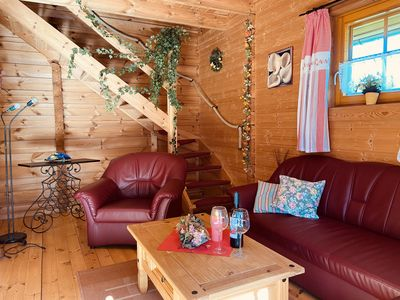 Photo for Holiday house Bad Sachsa for 2 - 6 persons - Holiday home