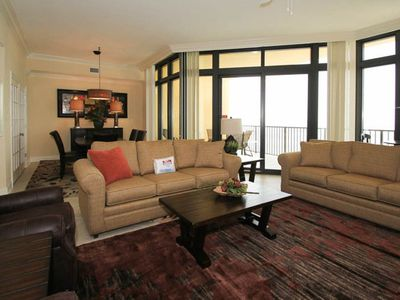 Photo for Phoenix West II 3BR - Get a FREE Night - Book Today!
