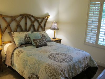Photo for House 39 - Disney Townhome - Regal Palms