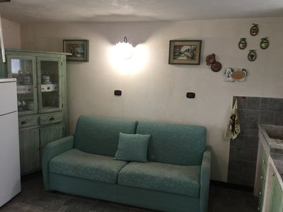 Photo for House in the countryside 15 km from the city center