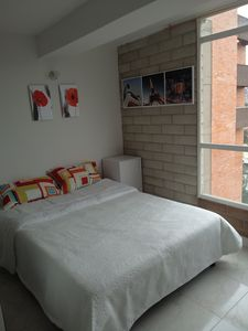 Photo for New! Central and secure full loft.  Launch price!