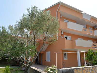 Photo for 8BR House Vacation Rental in Novalja