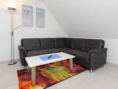 Photo for Oystercatcher Holiday rental - House Luisa