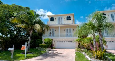 Photo for Private Pool, Hot Tub, & May Availability!! Mango Bay: 3 BR / 2.5 BA