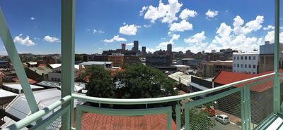 Photo for 3BR Apartment Vacation Rental in Johannesburg, GP