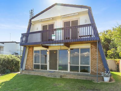 Photo for 50 Gold Coast Drive - Carrickalinga W74
