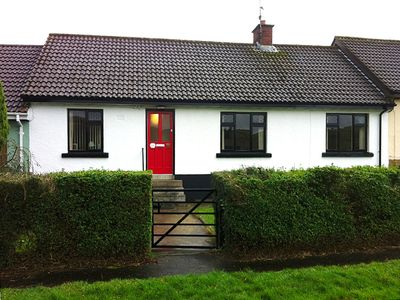 Photo for Terraced Bungalow for 6