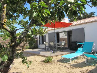 Photo for Brand new house 200m beach, and close to shops