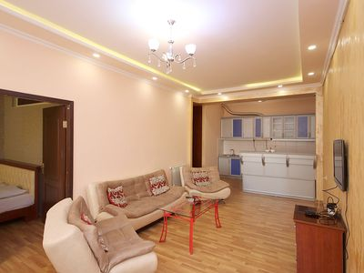 Photo for Apartments in center of Yerevan