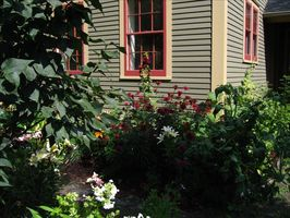 Photo for 2BR House Vacation Rental in Coventry, Vermont