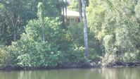 Very nice and relaxing great quiet location