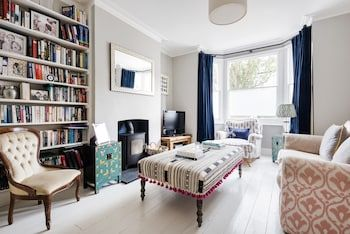 Photo for Spectacular Shepherds Bush Home close to Westfield