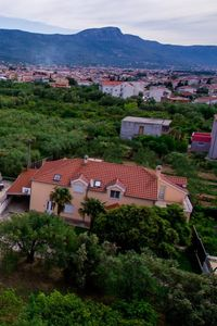 Photo for Apartment in Kaštel Štafilić (Kaštela), capacity 4+2