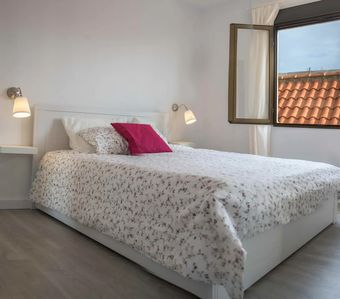 Photo for Apartment with 3 bedrooms in Córdoba
