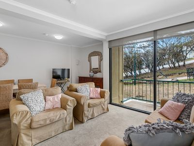 Photo for Mt Buller Chalet Apartment 803 - Ski In Ski Out