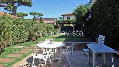 Photo for 6BR House Vacation Rental in Pietrasanta
