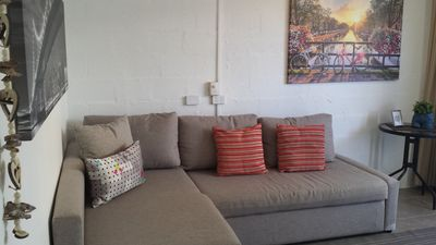 Photo for Sylish newly renovated unit in Surfers Paradise