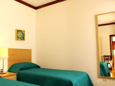 Photo for Quinta dos Anjos - Twin Room