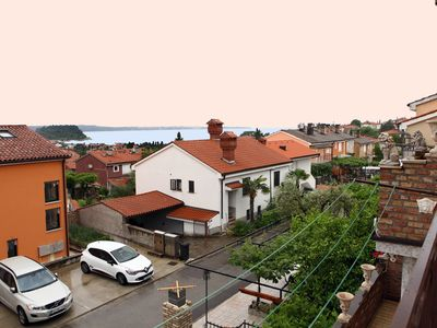 Photo for Sea View Guesthouse Vilma VT1