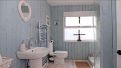 Photo for **Bluejay- Quaint Cornish Fisherman's Cottage**