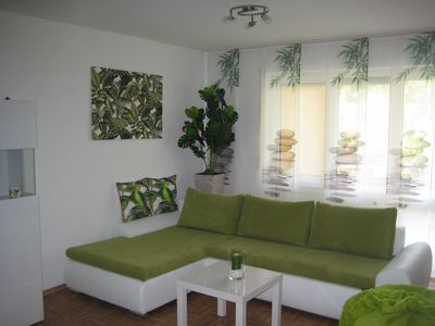 Photo for Ferienwohnung Sophia in Langenargen