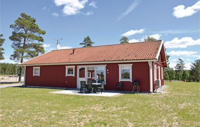 Photo for 3 bedroom accommodation in Ljungby