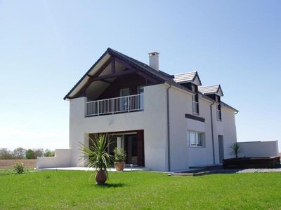 Photo for Gite Andoins, 3 bedrooms, 6 persons