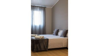 Photo for Apartments Adame Sabadell 1